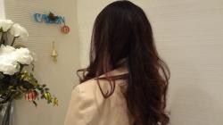 DSC09935_convert_20121126095914.jpg