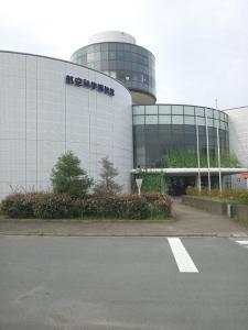 博物館_1