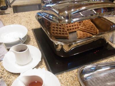 朝食016