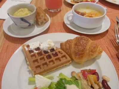 朝食020