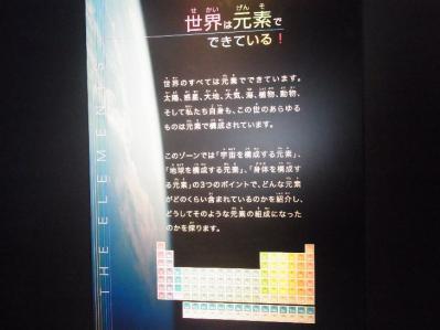 元素ふしぎ展006