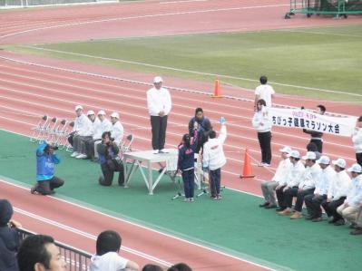 マラソン大会008