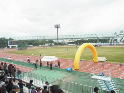 マラソン大会003