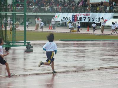 マラソン大会016