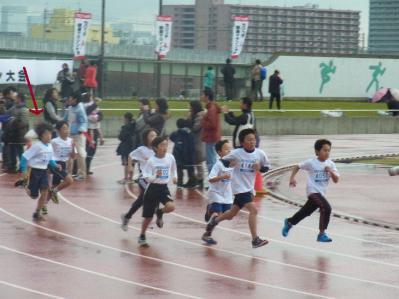 マラソン大会015