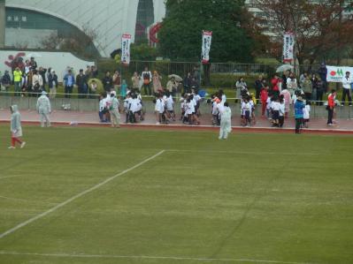 マラソン大会012