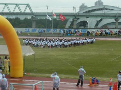 マラソン大会010