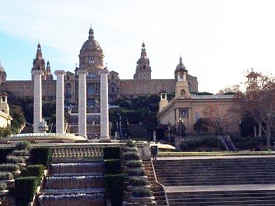 2013-14inBarcelonaw.jpg
