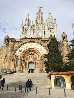 2013-14inBarcelona (39)