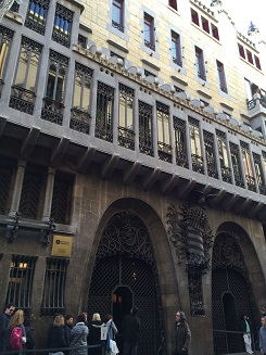 2013-14inBarcelona (68)