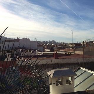 2013-14inBarcelona (84)