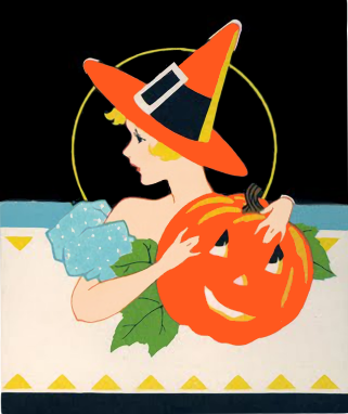 Halloween_girl_witch.png