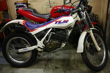 TLM220