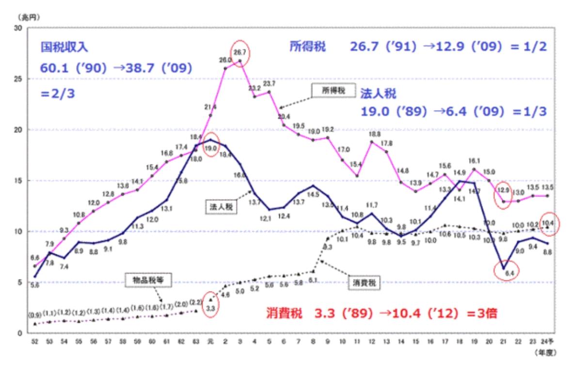 Baidu IME_2013-8-10_9-23-14
