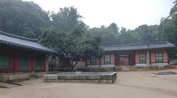 10 宗廟