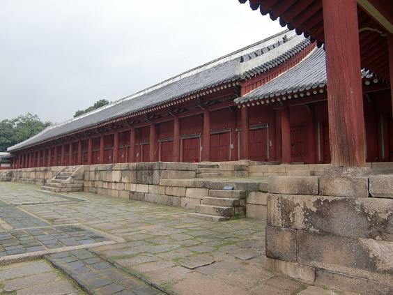 11 宗廟・正殿