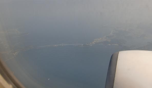 24 鳴門海峡・大鳴門橋