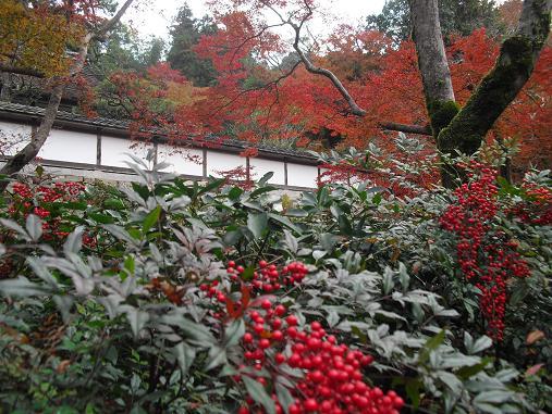 3 福寿院