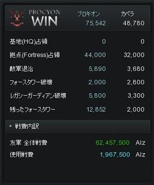 6月24日 本戦