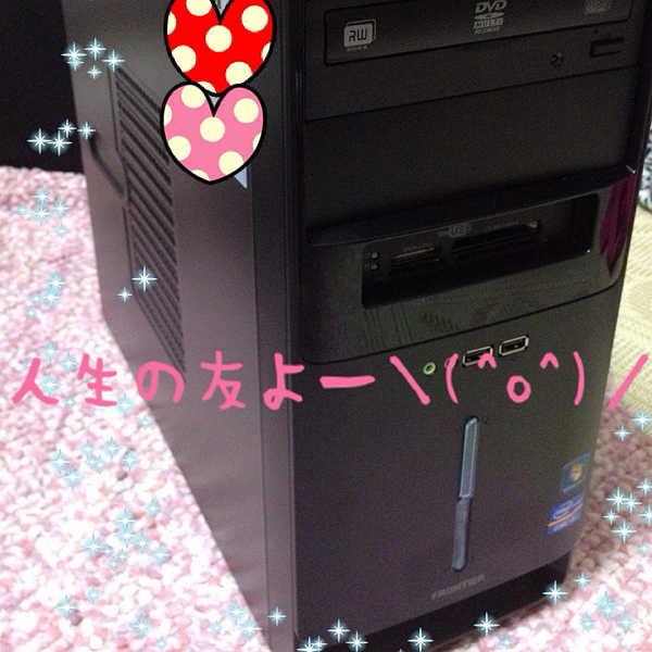 X7ZdYJkfZI98CpjM.jpg