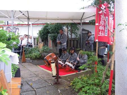 yoshiwara.jpg