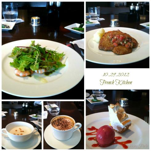 Lunch20121029-2.jpg