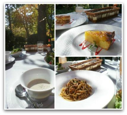 lunch1021-2.jpg