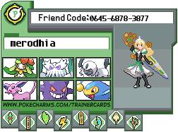 trainercard-merodhia.png