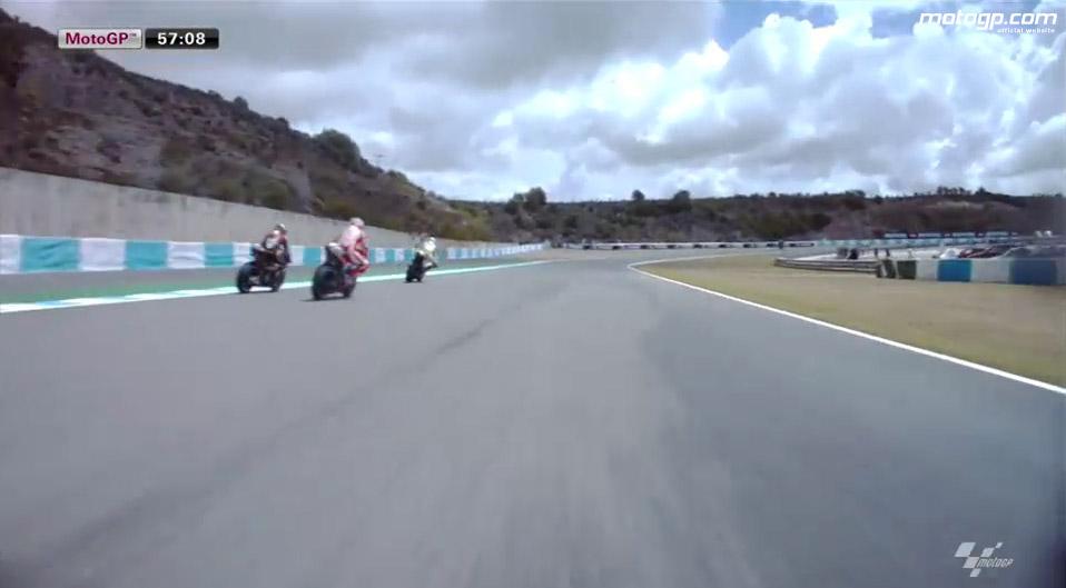 2012MotoGP_rd02_Jerez_QP_05708P.jpg