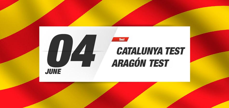 2012MotoGP_rd05_Catalunya_TEST.jpg