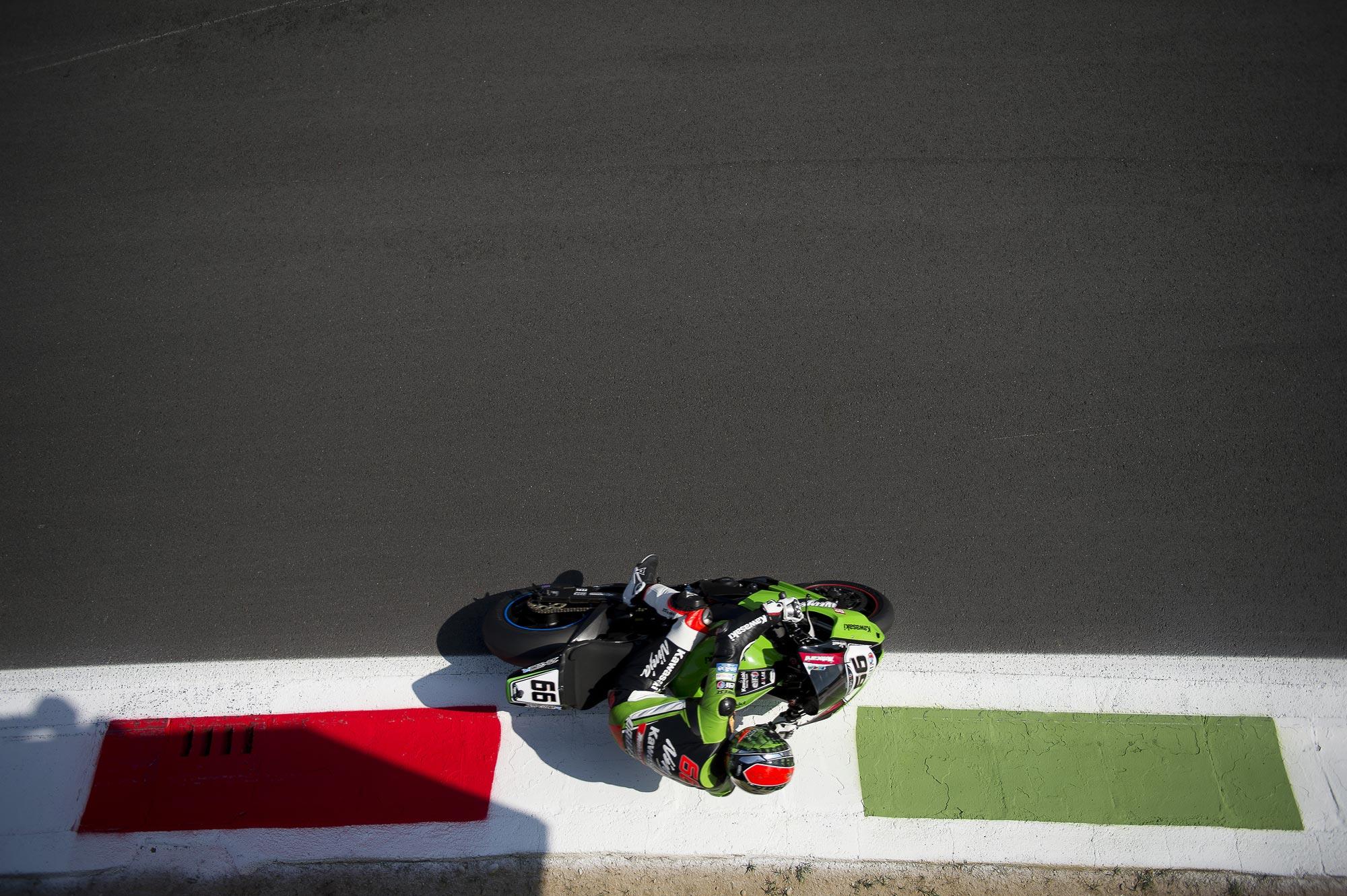 2012SBK_Tom-Sykes-Monza-WSBK.jpg