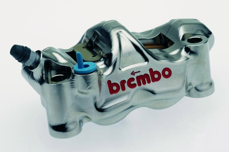 2013_brembo_GP4-RX.jpg