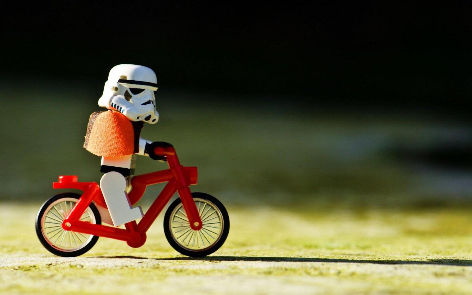 Funny-Biker-1200x1920.jpg