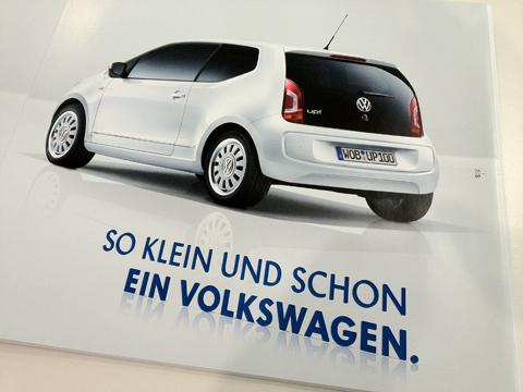 VW_up!_201208_044.jpg