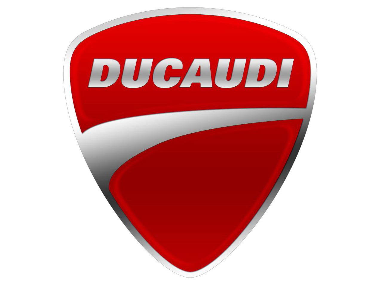 http://blog-imgs-55.fc2.com/m/e/i/meisourider/ducaudi.jpg