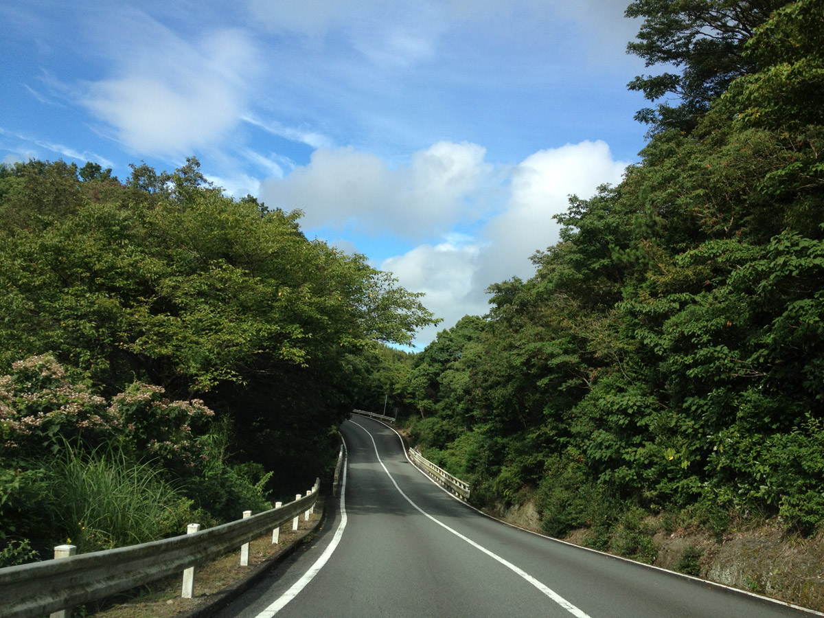 iseshima_248.jpg