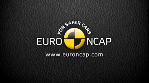 logo-euroncap1p.jpg