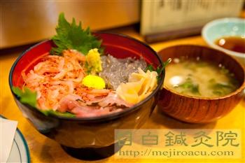 20120506柿田川公園4