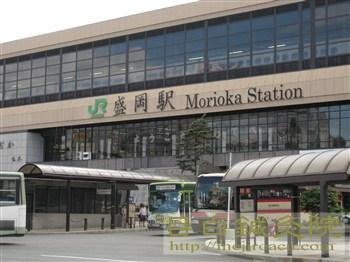 20120902盛岡駅1