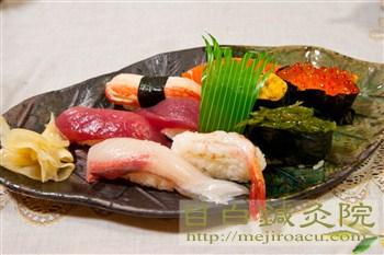 20120903陸前高田鶴亀鮨1