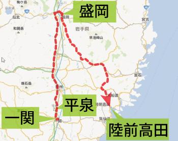 20120902陸前高田1