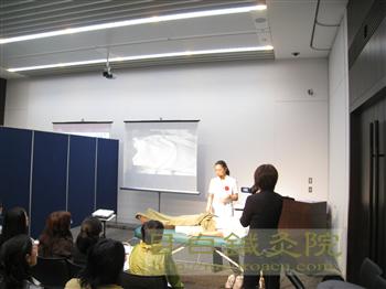 リンパ浮腫学会20131
