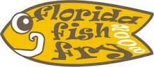 FL+fish+fry+logo.jpg