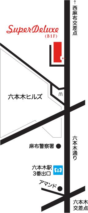 sdlxmap_jp.png