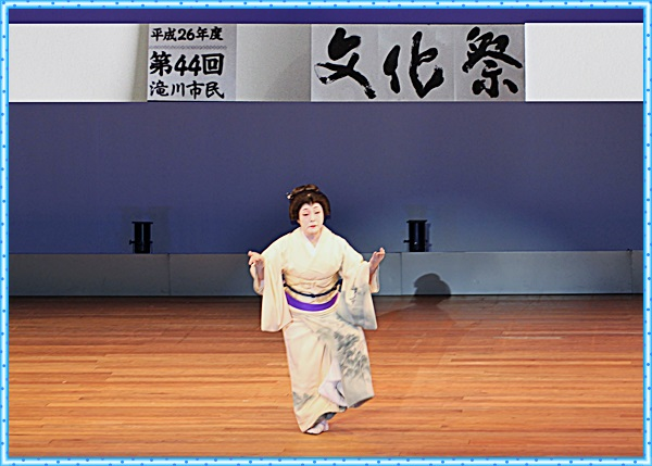 IMG_3550 - コピー-horz2枚-vert用紙+-vert3616
