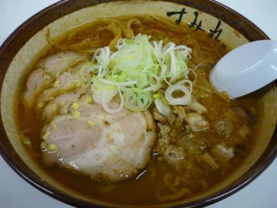 すみれ201204263