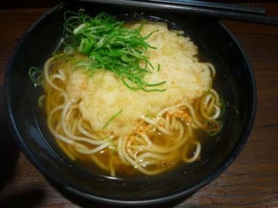 姫路えきそば201205084