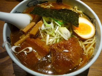 武蔵201206062