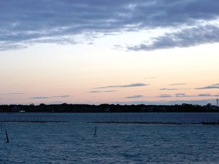 浜名湖 (1) - コピー