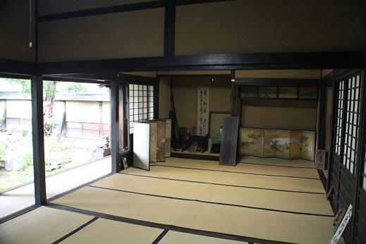 会津・富士-1